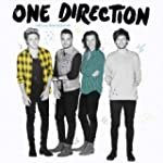 The Official One Direction Square Cal...