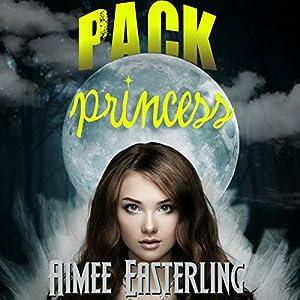 Pack Princess Audiobook
