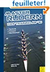 Masterrudern: Das Training ab 40. Tec...