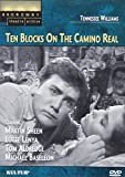 Ten Blocks on the Camino Real (Broadway Theatre Archive)