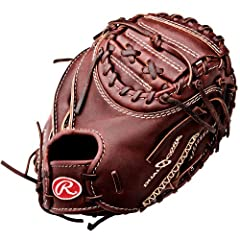 Rawlings PRMCM Primo Catcher