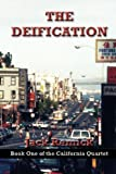 img - for The Deification (California Quartet) book / textbook / text book