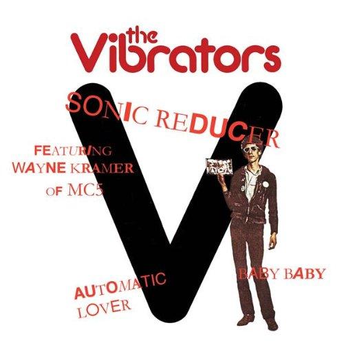 sonic-reducer