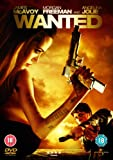 echange, troc Wanted [Import anglais]