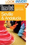 Time Out Seville & Andalucia - 3rd Ed...