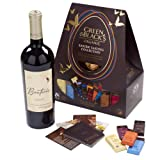 Easter Tasting Collection and Merlot Wine