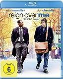 Reign over me - Die Liebe in mir [Blu-ray]