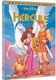 echange, troc Hercule