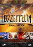 Led Zeppelin: Dazed & Confused
