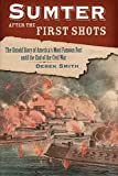 img - for Sumter After the First Shots: The Untold Story of America's Most Famous Fort until the End of the Civil War book / textbook / text book