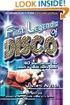 First Legends of Disco: 40 Stars Disc...