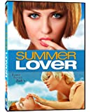 Summer Lover [Import]