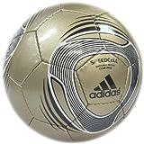 adidas(アディダス) スピードセル クラブプロ 4号(JFA検定球) AS446G