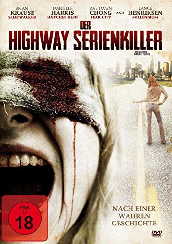 Der Highway Serienkiller