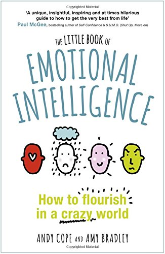 the-little-book-of-emotional-intelligence-how-to-flourish-in-a-crazy-world