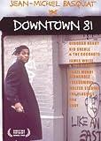 echange, troc Downtown 81