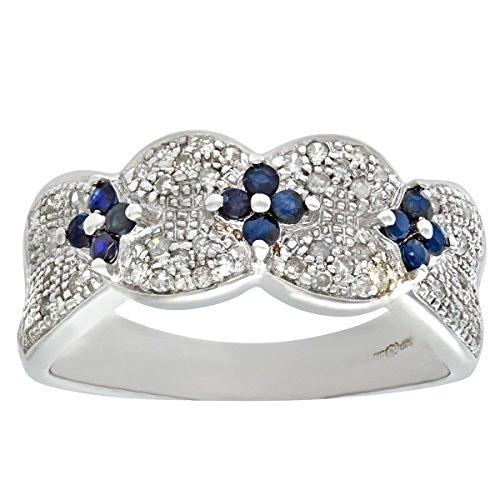 bague-femme-or-blanc-9-cts-37-gr-diamant-saphir-0004-cts-t-565-pr06978w-sa-p
