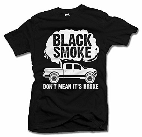 black-smoke-dont-mean-its-broke-on-darks-l-black-mens-tee-61oz