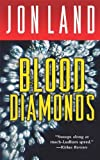 img - for Blood Diamonds (Ben and Danielle) book / textbook / text book