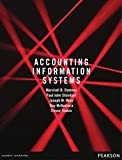 img - for Accounting Information Systems Australasian Edition book / textbook / text book