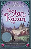 Cover of The Star of Kazan by Eva Ibbotson 0330418025
