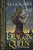 The Dragon Queen (Tales of Guinevere, Book 1)