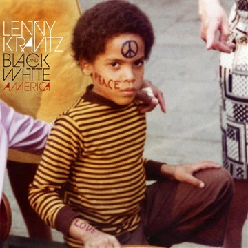 Lenny Kravitz - Humo