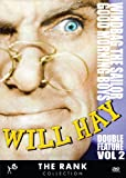 Will Hay 2: Windbag the Sailor / Good Morning Boys [DVD] [Region 1] [US Import] [NTSC]