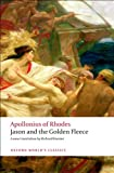 Image of Jason and the Golden Fleece (The Argonautica) (Oxford World's Classics)