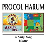 Salty Dog / Home by Procol Harum (2003-05-06)