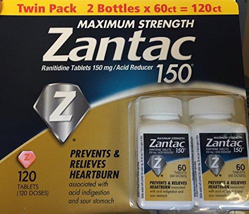 zantac-150-maximum-strength-tablets-regular-120-count