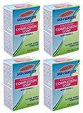 Palmers Skin Success Eventone Complexion Soap With Vitamin E, 3.5 Oz (Pack Of 4)