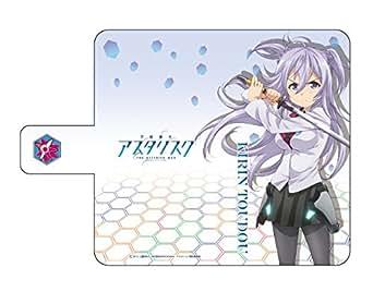 手帳型スマホケースiPhone6/6S専用学戦都市アスタリスク02 綺凛