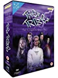 The Tribe - Series 2 [DVD]