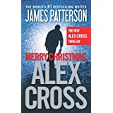 Merry Christmas, Alex Cross ~ James Patterson