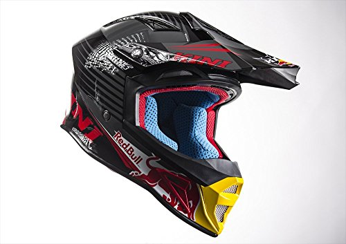 casco-kini-red-bull-competition-black-taglia-m