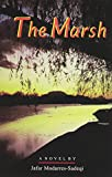 img - for The Marsh: (Gavkhuni) : A Novel (Bibliotheca Iranica: Persian Fiction in Translation Series) book / textbook / text book