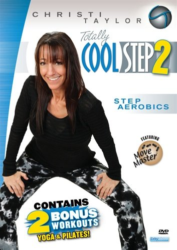 Totally Cool Nails Book Review: This Instant Christi Taylor's Totally Cool Step 2 Superior