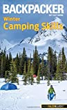 Search : Backpacker Winter Camping Skills (Backpacker Magazine Series)