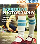 Expressive Photography: The Shutter S...