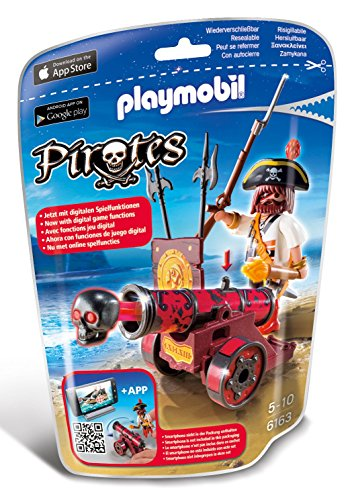 playmobil-6163-pirate-avec-canon-rouge