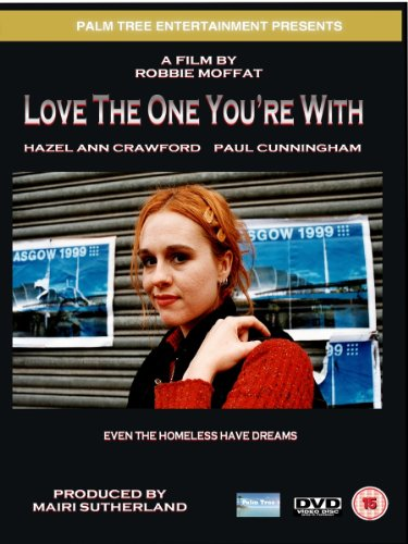 Love the One You're with movie