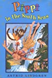 Pippi in the South Seas (0670557110) by Lindgren, Astrid Ericsson