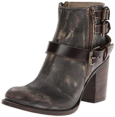Amazon.com: Freebird Women's Bolo Boot: Freebird by Steven: Shoes