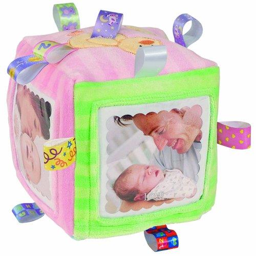 Baby Einstein Store front-356878