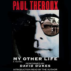 My Other Life Audiobook