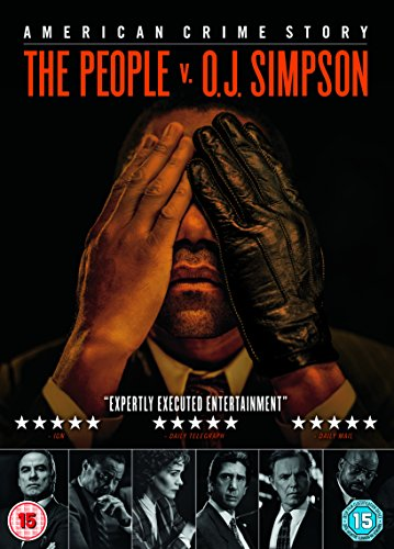 the-people-v-oj-simpson-american-crime-story-dvd
