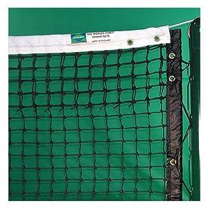 Buy Edwards Tennis Net by Edwards
