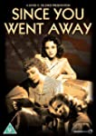 Since You Went Away [1944] [UK Import]