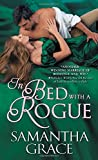 In Bed with a Rogue (Rival Rogues)